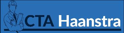 CTA Haanstra
